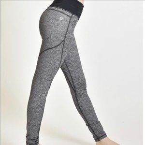 Freddy WR UP Sport Shaping Leggings Size XS